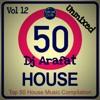 Download House 50 Vol - 12- 2020 Unmixed Mohamed Arafat Mp3
