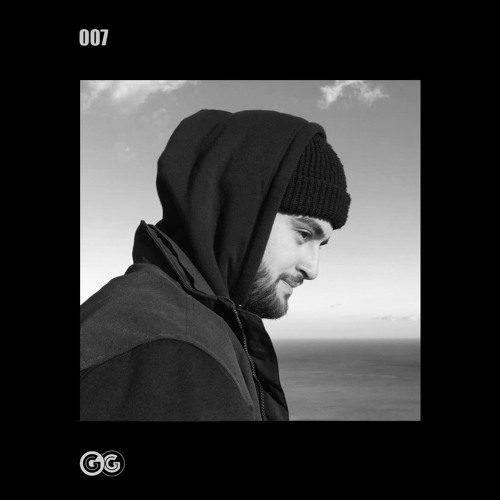 Grimelist Guestmix / 007 - Rompa (Ghosttown)