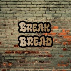 STBB 752 - The Breaks