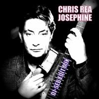 CHRIS REA JOSEPHINE DJ SEB EDIT VERSION