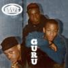 G.U.R.U. (Instrumental)