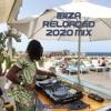 Download IBIZA RELOADED 2020 Edit Mp3