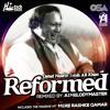 Download Marhaba Marhaba (feat. A1Melodymaster) Mp3
