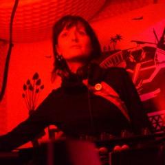 ELLEN dj set/tech house.../2007