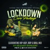 #LockdownCarePackage (Hip-Hop, Rap & Drill Mix) by @SkadzySoprano