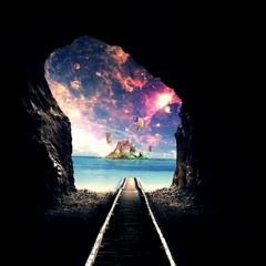 Paolo's Dreamland Mix Vol.11