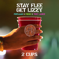 2 Cups