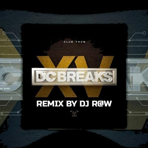 Club Thug Remix By Dj R@W