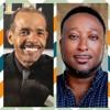 Michael Pratt and Best Buy partner up for Black History Month