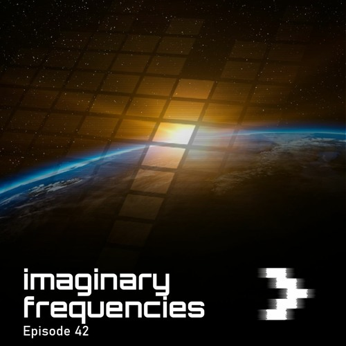 Imaginary Frequencies 042