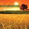 Quiero Alabarte Senor (Instrumental)