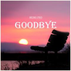 Memo Pro - Goodbye