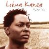 Wapi Yo (Album Version)