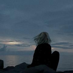 I Was Always There (w/ Zyphyr)