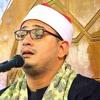 Download التلاوة الأشهر علي الإطلاق  وعنده مفاتح الغيب  كاملة  للشيخ محمود الشحات .mp3 Mp3