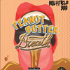 Download Peanutbutter Breath Mp3