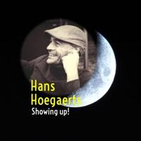 Hans Hoegaerts, zijn verhaal