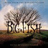 Big Fish (Titles)