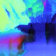 Dubstep Mix #1 06-13-21