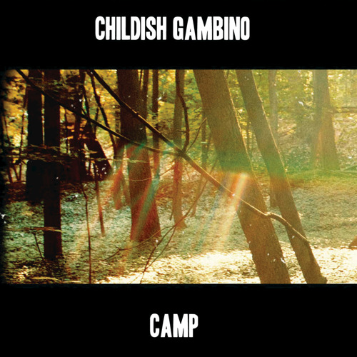 Sunrise (Clean) by Childish Gambino playlists - Listen to ...