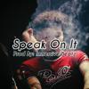 Download [FREE] Lil 2z x Lil Cj Kasino Type Beat | Speak On It Mp3