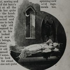 bloodew-paralysie du sommeil (ZillaKami type beat)