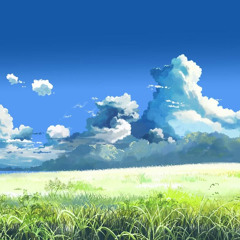 All_Alone_In_This_Beautiful_World_-_Intro