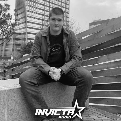 Download Invicta Audio - Absolzte EP mp3