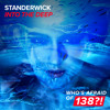 Standerwick - Into The Deep