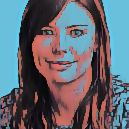 Kayla Stewart Gender Studies & Criminology ~ #HerVoiceNZ 2019