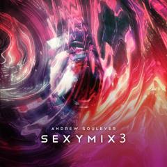 Sexymix Part 3