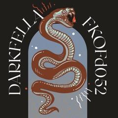 Darkfella - FKOFd052 [FKOF Promo]