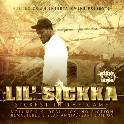 Free Sickka Cypher [Arcapella, AshLee Blaze, Cav'lier, Tyler Lyons, Ran D. Streets, and Zo West]