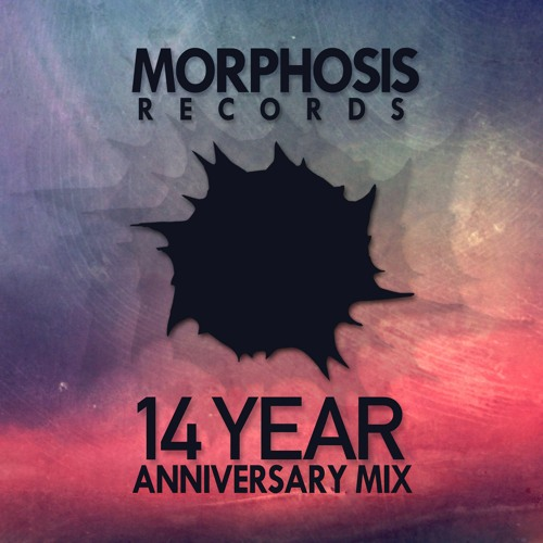 Download Retroid - Morphosis Records 14 Year Anniversary mp3
