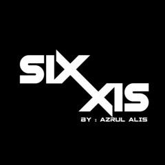Special podcast : Tech-Trance , Psy-Trance , Progressive-Trance 3 Hours