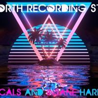 TruNorth Vocal Pop Rock Sample w insane Harmonies