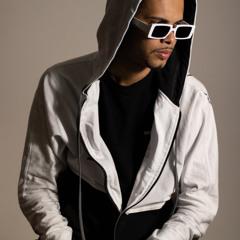 MC LEON - TROPA DO BX, NINGUEM TE FORÇOU (( CORTE 8 )) (( DJ YURI CHAGAS ))