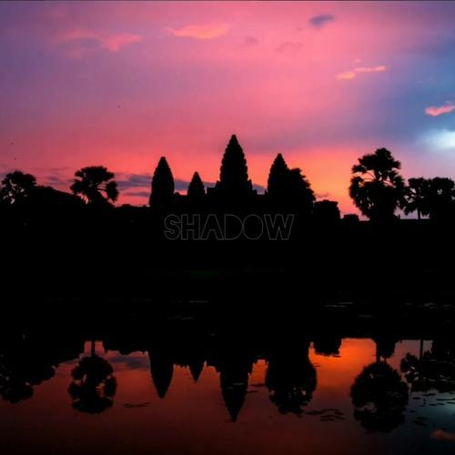 [FREE] Shadow