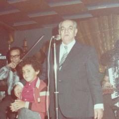 آخر حفل لمحمد عبد المطلب، إنت مش عندك حبيب تسأل عليه؟ (26-6-1980)