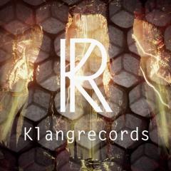 Gabriel Wnz - Zinwaku (Tim Wermacht Remix) Preview Soon on Klangrecords