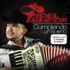 Voy A Dejar Todo (Album Version)