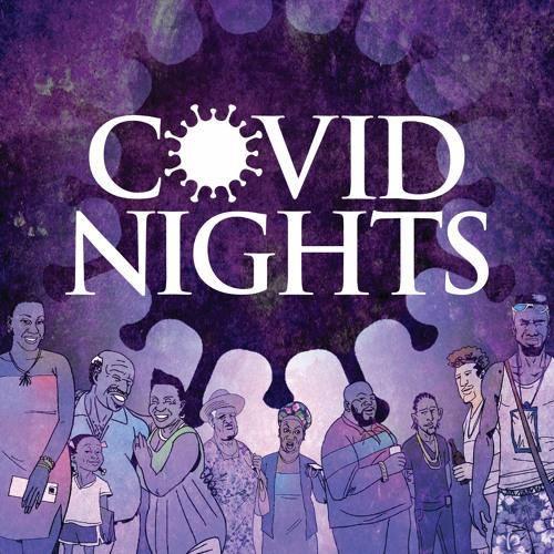 COVID NIGHTS