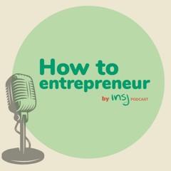 E04 How to Entrepreneur - Prototyping