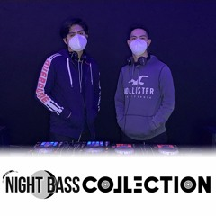 Our Night Bass Collection Pt.2