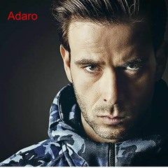 1. Adaro (Raw) ''Mixed by Unshifted''