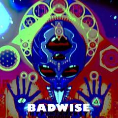 BadWise - Hyperfluency (Minimal Mix) FREE DOWNLOAD