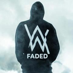 Alan Walker - Fade (N4T4N BOOTL3G)