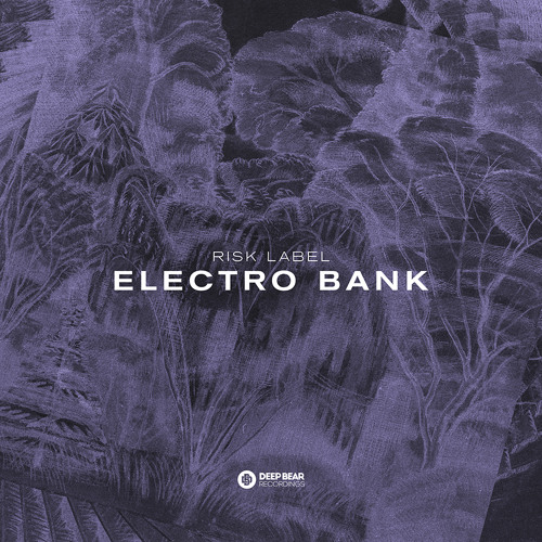 Risk Label - Electro Bank