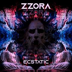 zZora - Ecstatic