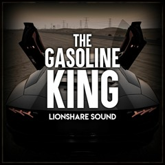 The Gasoline King